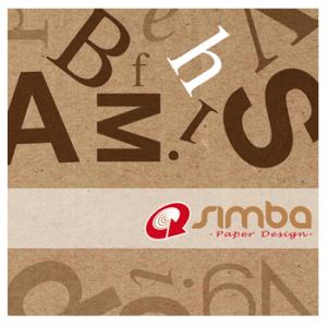 Simba_brochure_anteprima