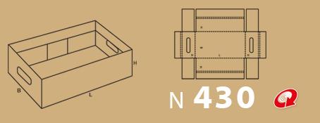 fefco430