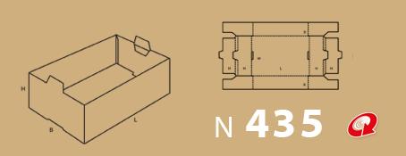 fefco435