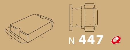 fefco447