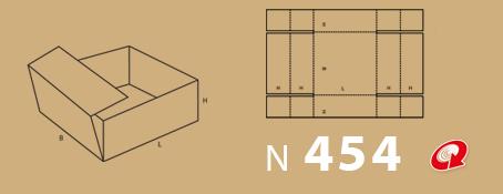 fefco454