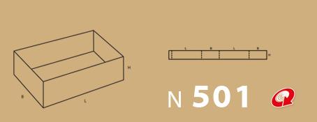 fefco501