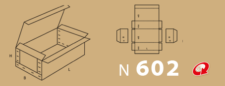 fefco602