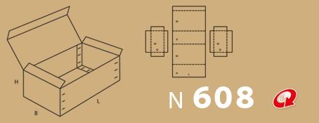 fefco608
