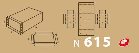 fefco615