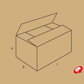 Fefco scatole 701/774