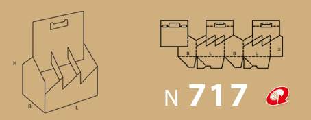 fefco717